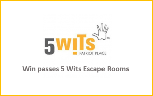 5Wits