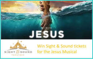 Jesus_sight_sound