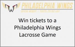 Phila Wings