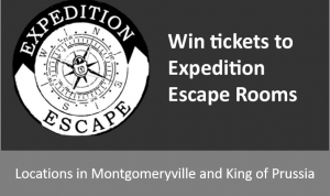 expedition_lrg