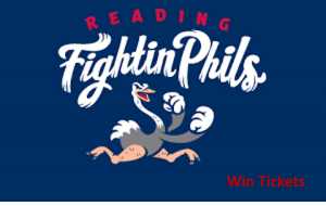 fightin phils banner