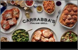 Carrabbas_GC