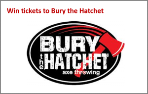 bury_the_hatchet