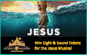 Jesus_sight_sound