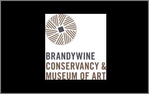 brandywine gallery pic