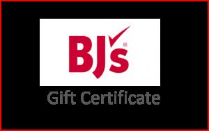 BJ_Wholesale