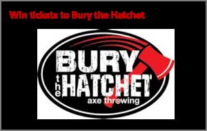 bury_the_hatchet