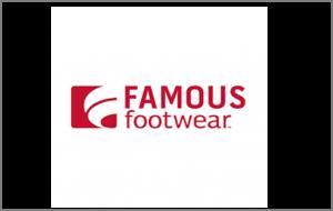 famous footwear galpic