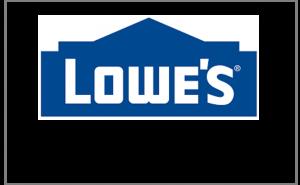 lowes promo