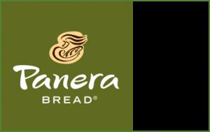 panera_promo