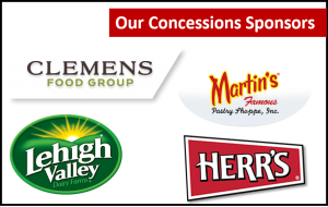 Concession_Sponsors
