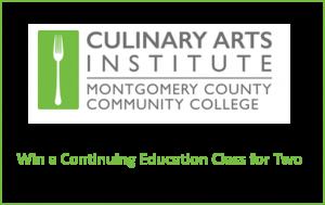 culinary_institute