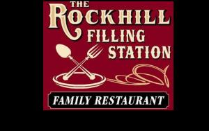 Rockhill Filling Station