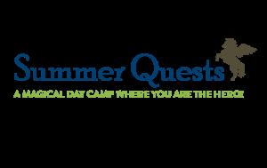 Summer_Quests
