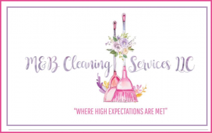 mb-cleaning-promo